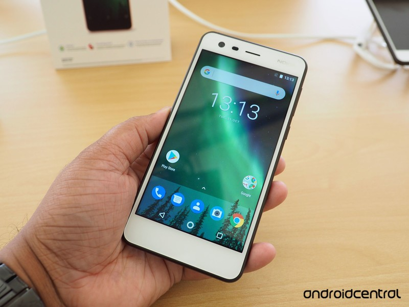 nokia-2-hands-on-9.jpg?itok=PfCosW6G