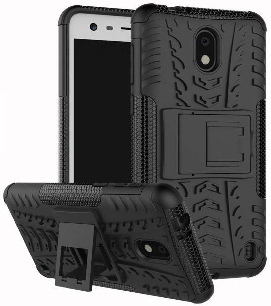 nokia-2-phone-case-1-2.jpg?itok=A4VyMQQy