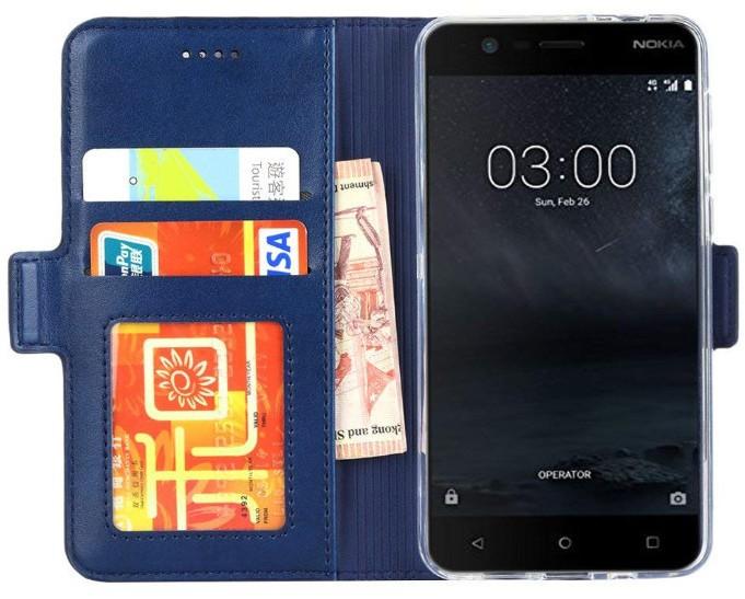 nokia-2-phone-case-2-2.jpg?itok=FqK2vMZV