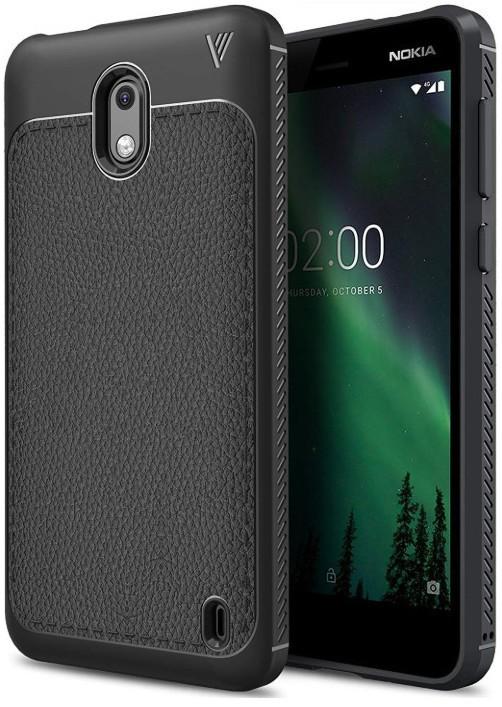 nokia-2-phone-case-3-2.jpg?itok=QRlLGtD6