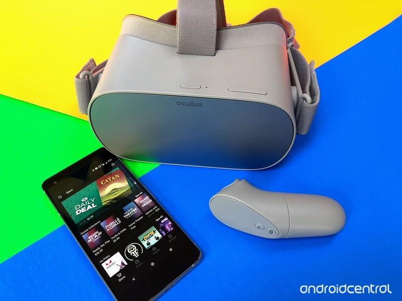 oculus-go-colors.jpg?itok=TWBqtvwz