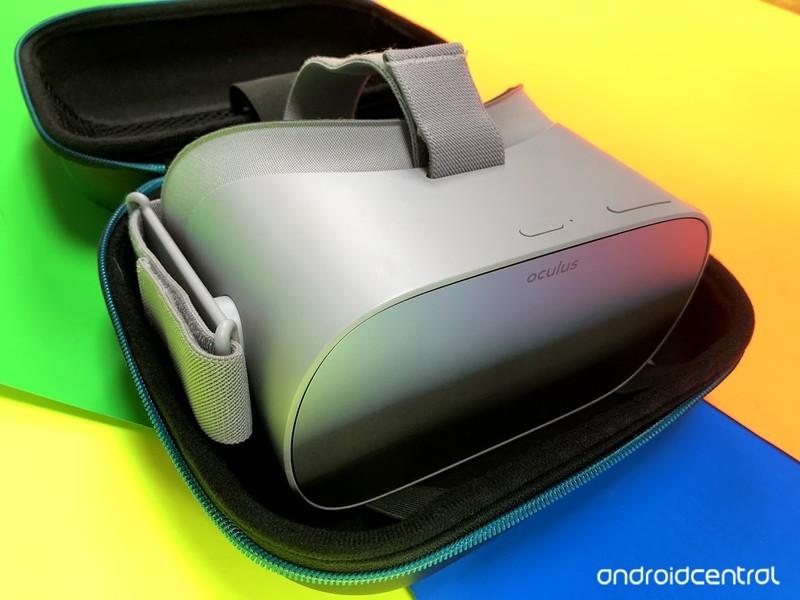 oculus-go-case.jpg?itok=KjycTfA9