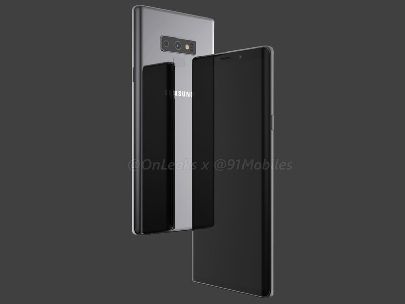 samsung-galaxy-note-9-leaked-render-2%20