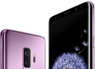Samsung Galaxy S10+ Expected to Have Triple-Lens Rear Camera and Dual-Lens Front Camera