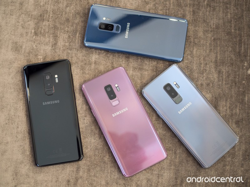 samsung-galaxy-s9-plus-all-four-colors-6