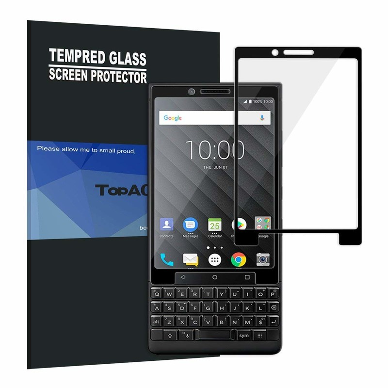 blackberry-key2-topace-screen-protector.