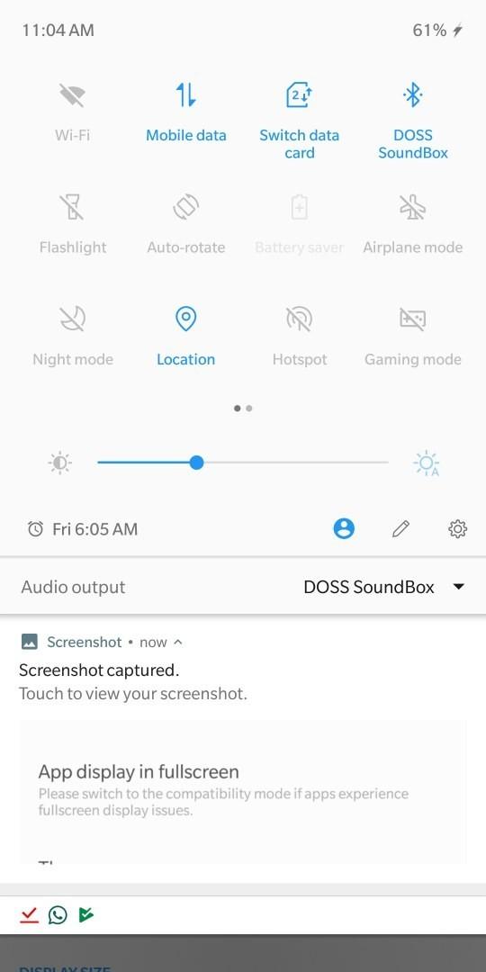 oxygenos-open-beta-new-quick-settings.jp