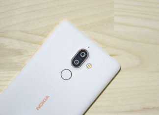 Everything we know about the Nokia 6.1 Plus