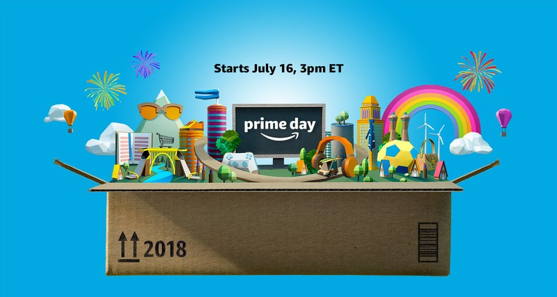 prime-day-unbox-2018.jpg?itok=T-KW1VOT