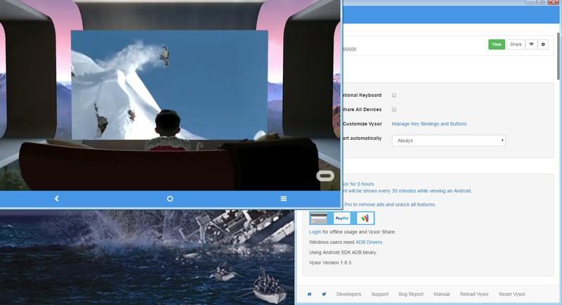 oculus-go-vysor.jpg?itok=HWUCOQmg