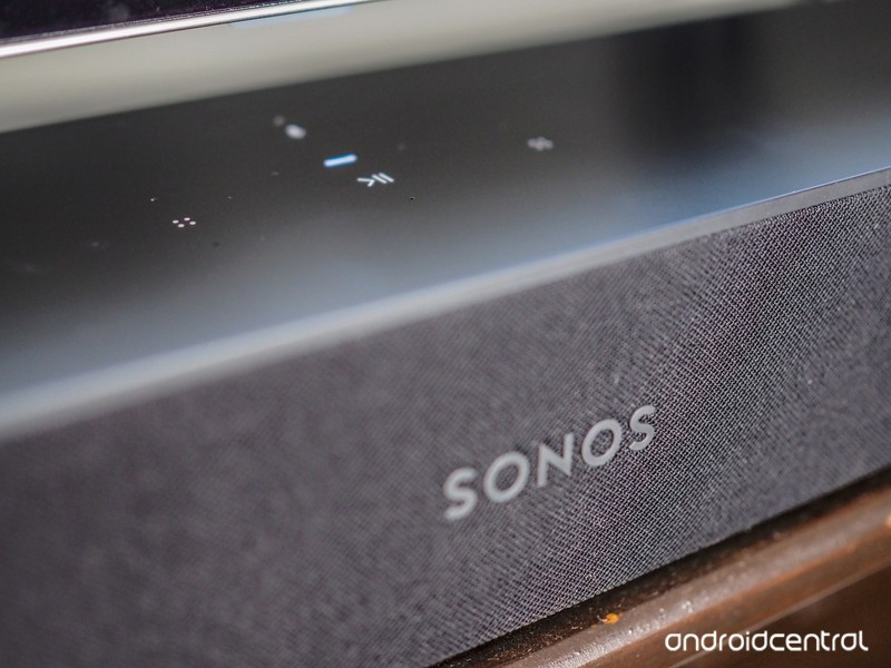 sonos-beam-review-4.jpg?itok=9pxEs8JM