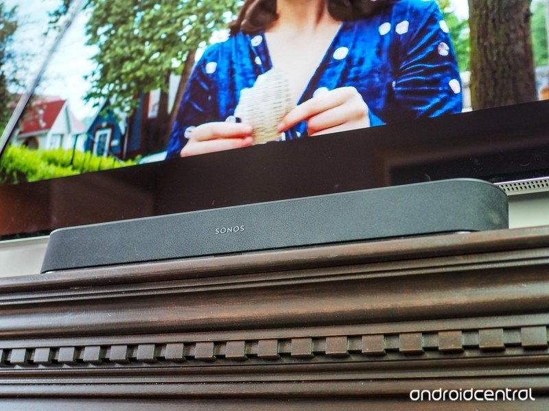 sonos-beam-review-7.jpg?itok=S4y8lCrG