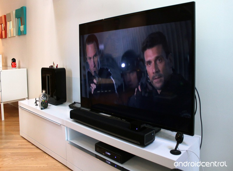 sonos-playbar-and-sub-theatre-system-her