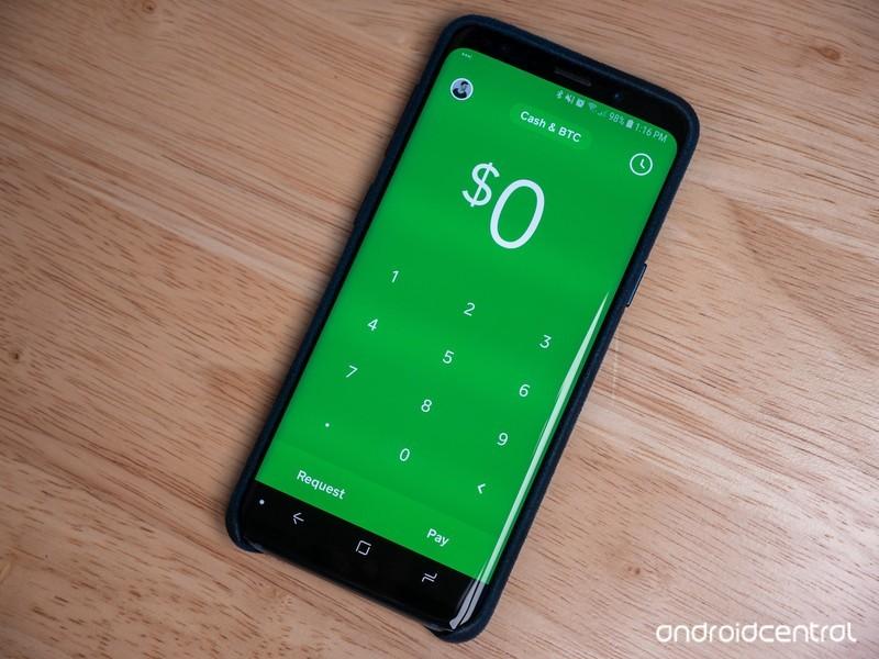 hayato-favorite-apps-cash.jpg?itok=-7sAm