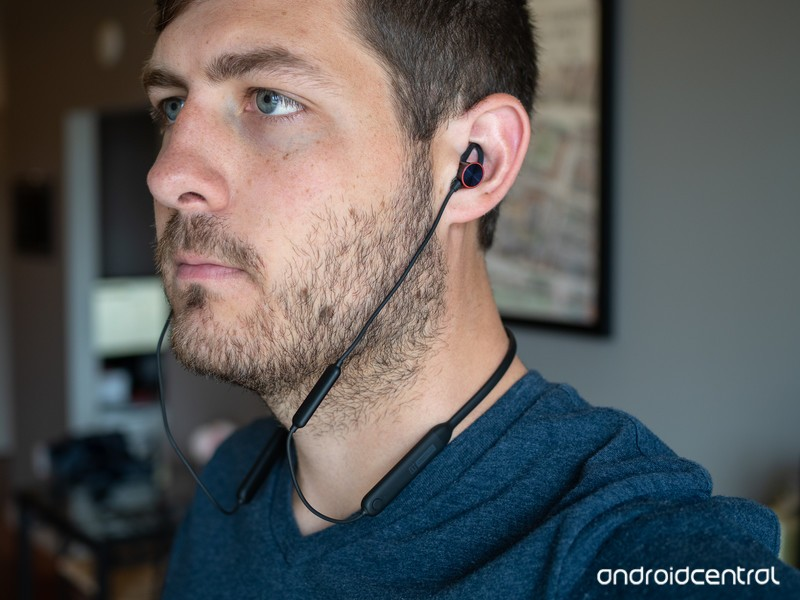 oneplus-bullets-wireless-worn.jpg?itok=M
