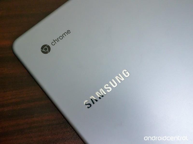 samsung-chromebook-plus-v2-13.jpg?itok=j