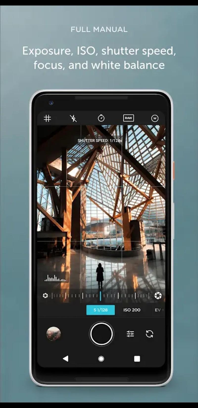 moment-pro-camera-app-1.jpg?itok=iUNVJ1l