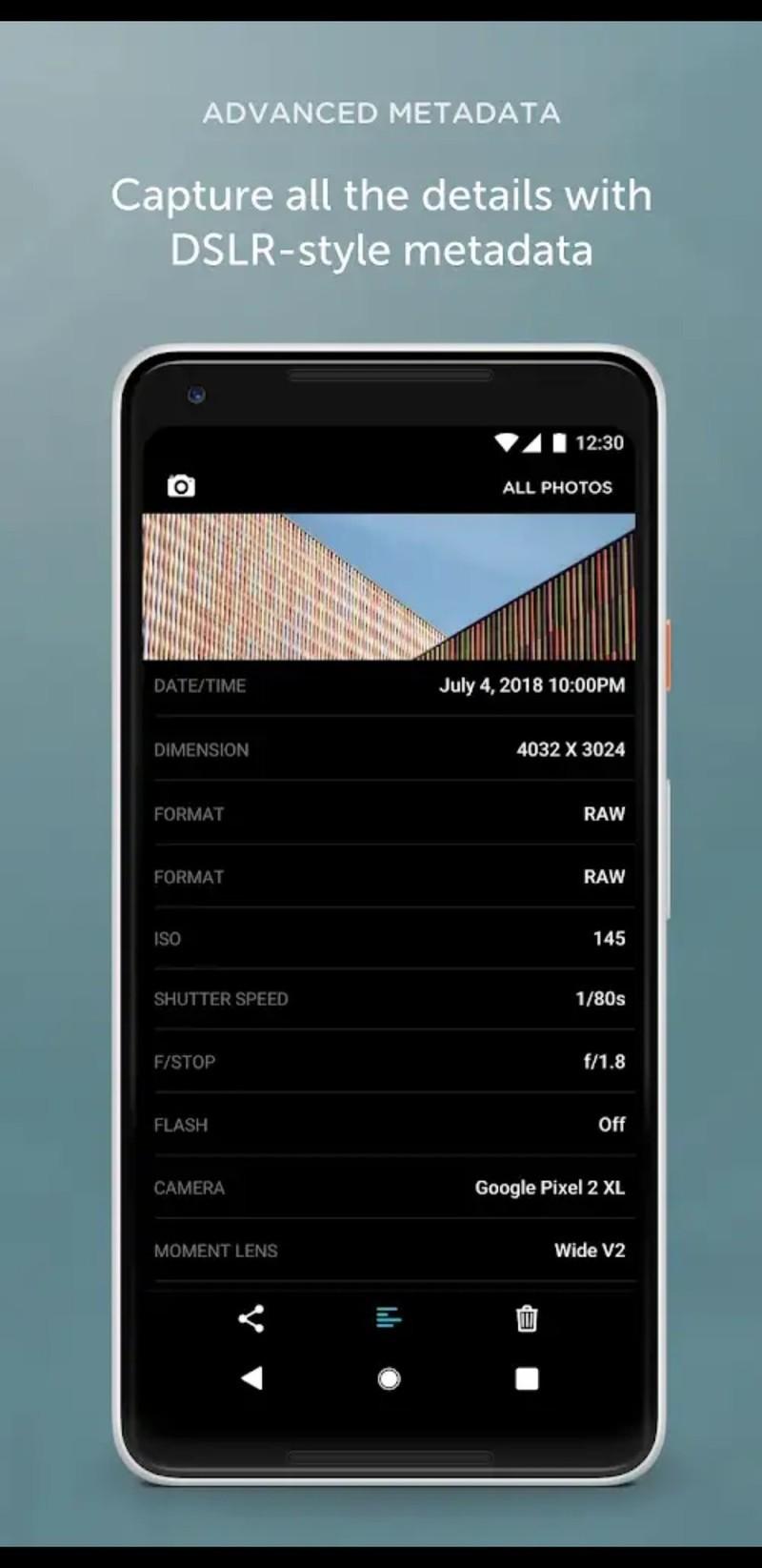 moment-pro-camera-app-3.jpg?itok=A4Y6vbD