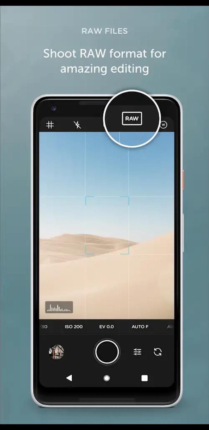moment-pro-camera-app-2.jpg?itok=zzPxtfu