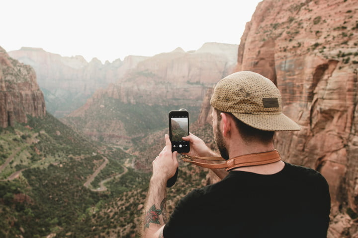 moment pro camera app launches momet lifestyle 1