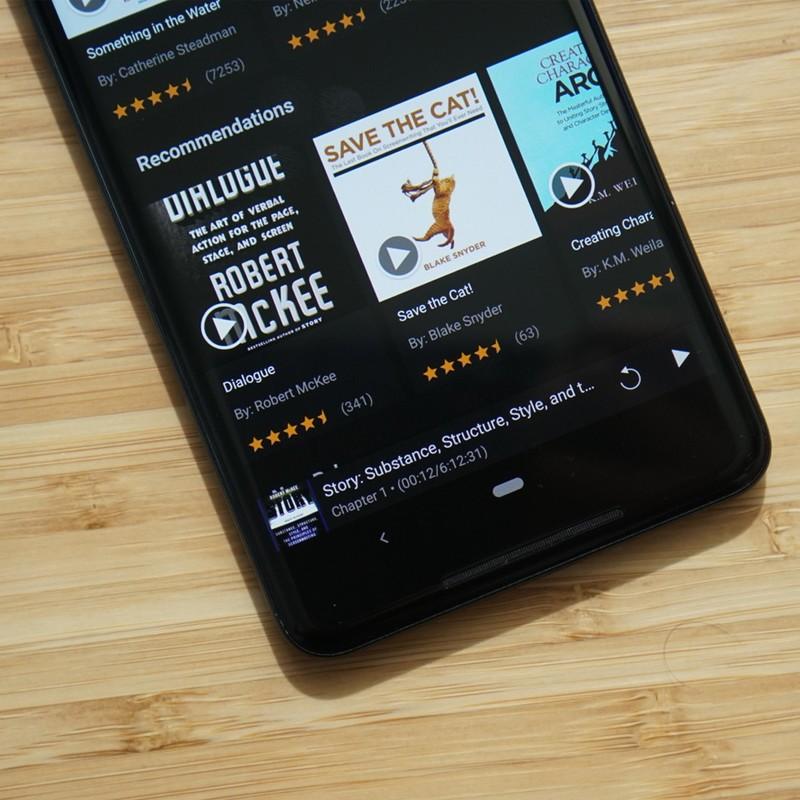 audible-smartphone-clone.jpg?itok=FMloq8
