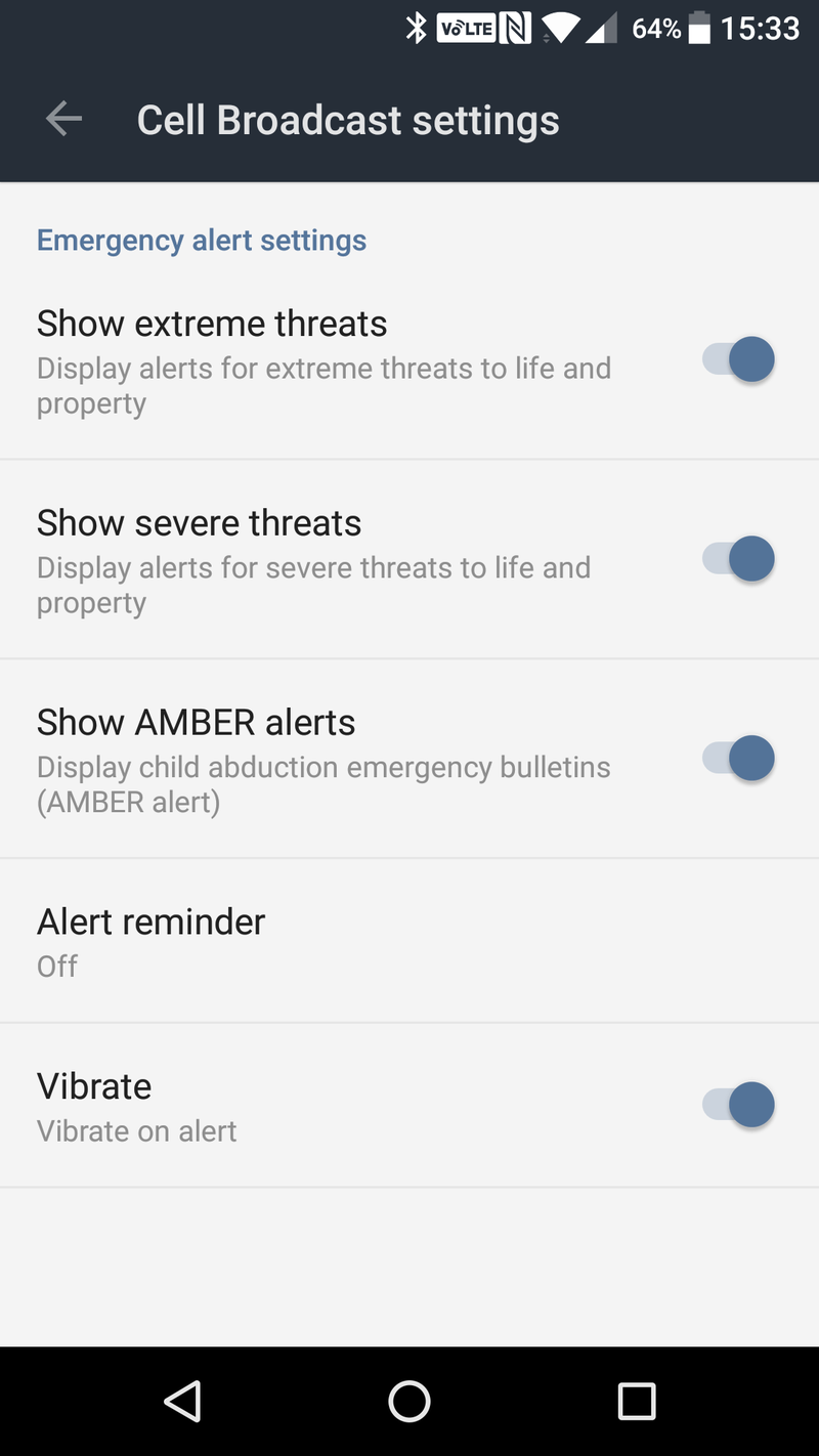 emergency-alert-settings-android-marshma