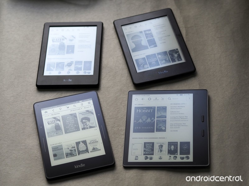 kindle-all-variants-1.jpg?itok=QsrMwArS
