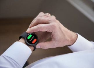 iBeat Heart Watch detects when you go into cardiac arrest, is now available