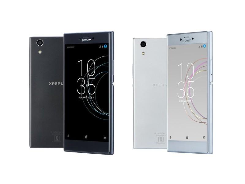 Sony-Xperia-R1-R1-Plus_0.jpg?itok=nyFHxa
