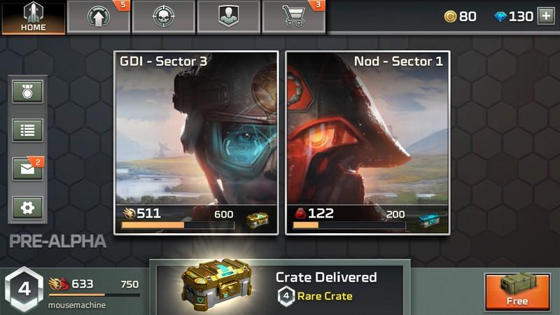 commandconquer-screens-03.jpg?itok=LH0wu