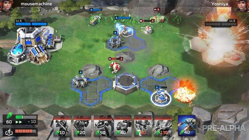commandconquer-screens-04.jpg?itok=BgJ-4