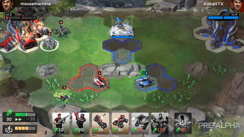 commandconquer-screens-05.jpg?itok=RGzUV