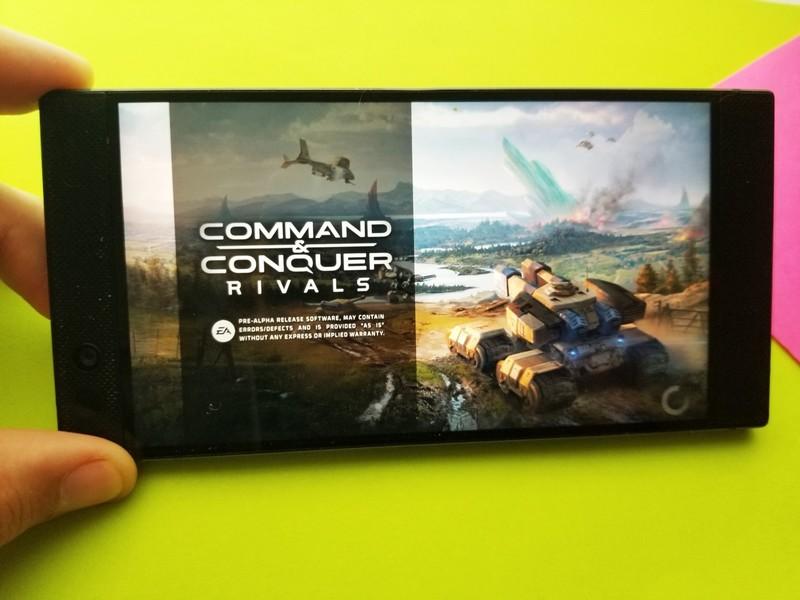 commandconquer-rivals-hero.jpg?itok=HL1J