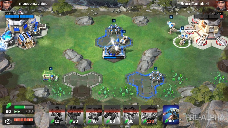 commandconquer-screens-02.jpg?itok=Ubu7N