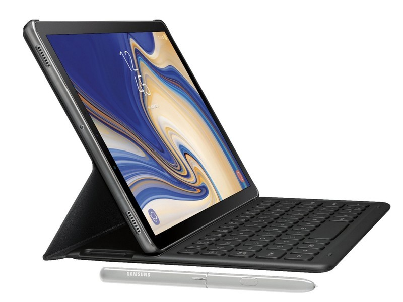 samsung-galaxy-tab-s4-with-keyboard%20cr