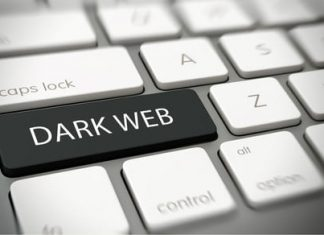 Hackers can purchase government login credentials for cheap on the dark web