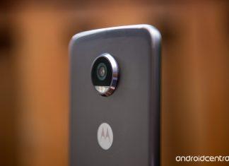Best Motorola Phones in 2018