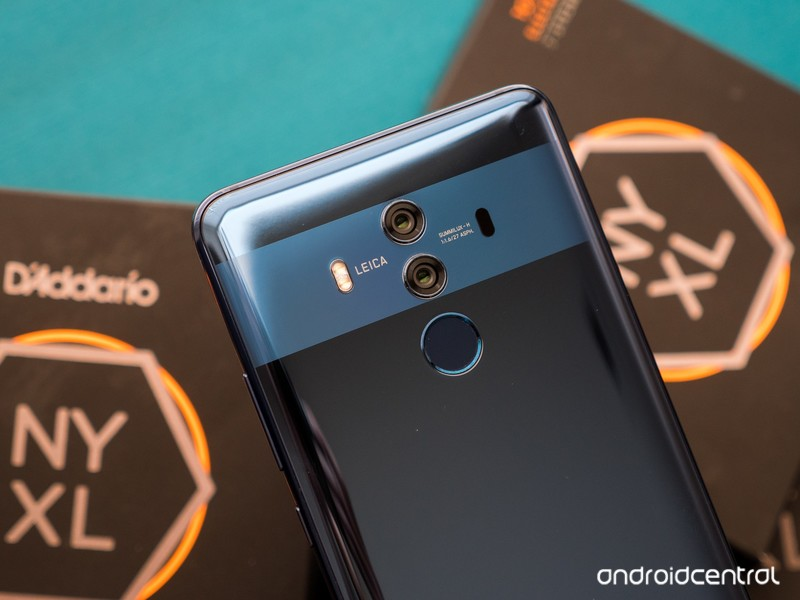 huawei-mate-10-pro-second-opinion-2.jpg?