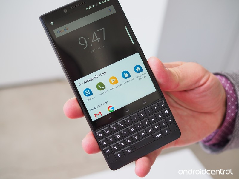 blackberry-key2-preview-18.jpg?itok=YLkx