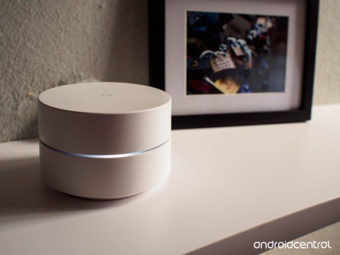 Best Google Wifi Mounts in 2018