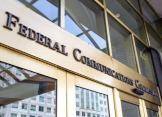 Want to file a formal complaint with the FCC? That'll be $225, please