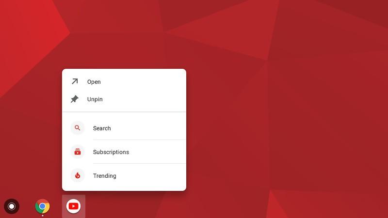 chrome-os-dev-channel-app-shortcuts.jpg?
