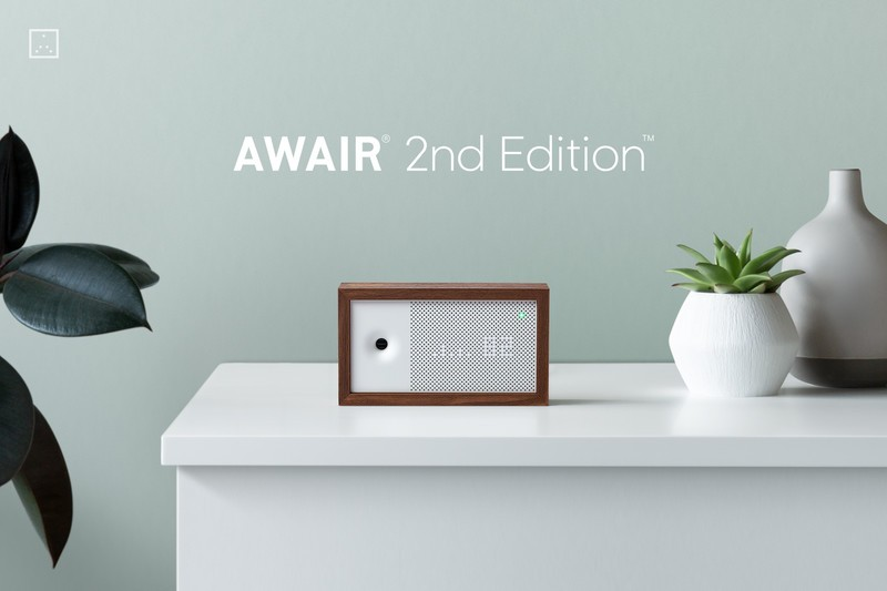 awair-2nd-edition.jpg?itok=1zqvXFhg