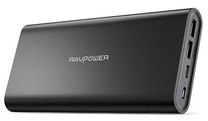 ravpower26800-2018.jpg?itok=-0p0taiL