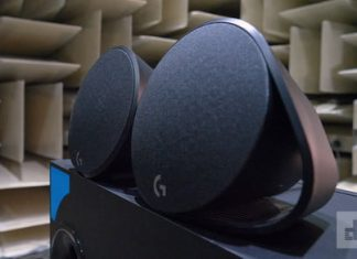 How Logitech continues to thrive in the post-PC world