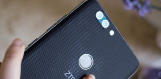 U.S. government signs an agreement with ZTE to lift export ban