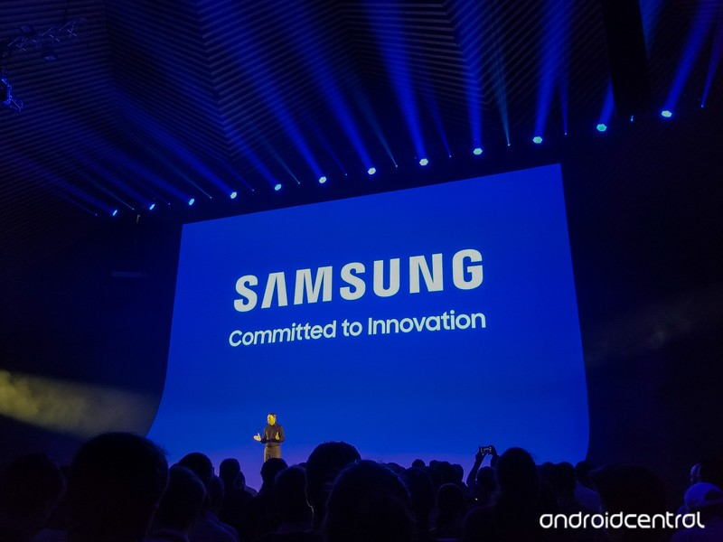 samsung-committed-to-innovation-announce