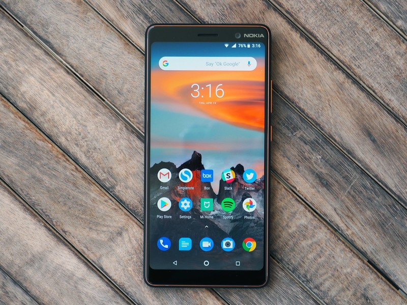 nokia-7-plus-review.jpg?itok=f9OwLcIq