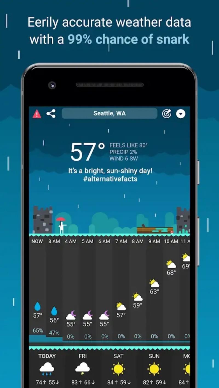 carrot-weather-2.jpg?itok=YOTGMuLn