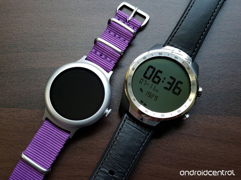 ticwatch-pro-lg-watch-style-ambient-off-